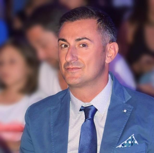 Luca Iacobini